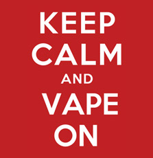 Vaping-Ape-Keep-Calm