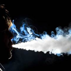 What-are-the-Dangers-of-Vaping